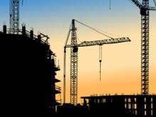 Прирост ввода жилья в Новосибирске составил 136% за год