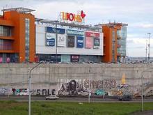 Массовый исход: 50 арендаторов покидают ТРЦ «Июнь»