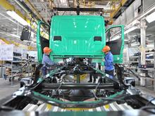 «Логика, высосанная из пальца». Шведская компания отказалась от работы с ГАЗом