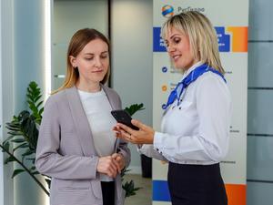 Красноярскэнергосбыт признан самой информационно открытой сбытовой компанией России