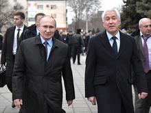Отставка главы Дагестана, будет ли новый локдаун и школы на дистанте. Главное 5 октября