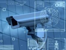 Интерес красноярского бизнеса к видеоаналитике от МТС вырос в четыре раза