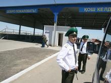 Казахстан ужесточил правила въезда из-за коронавируса