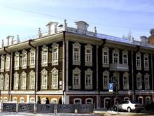 Новосибирск включили в крупный межрегиональный туристический маршрут
