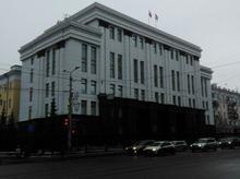 Власти Челябинской области раздали районам 500 млн руб. на покрытие убытков