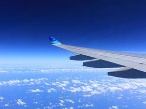 Запустят новый рейс из Новосибирска в Екатеринбург