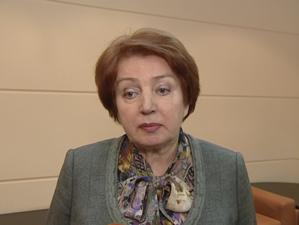 Экс-министр соцполитики Красноярского края пойдет под суд
