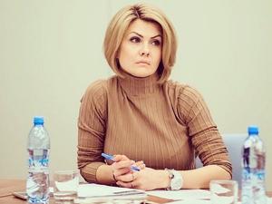 Управлению культуры Красноярска назначили нового руководителя