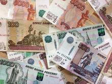 Почти 2 млрд руб. субсидий получили новосибирские предприниматели на выплату зарплат