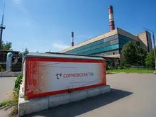 Сормовская ТЭЦ снизила потребление волжской воды