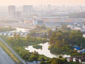 Стоимость очистки Миасса завысили на 12 миллионов рублей