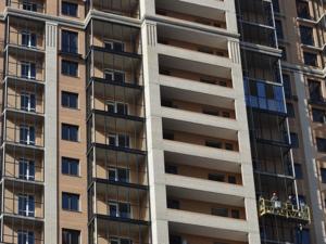 «Льготная ипотека взвинтила цены на недвижимость. Финансовый пузырь надувается»