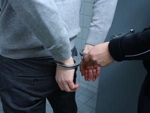Красноярских грабителей инкассаторов оставили под арестом