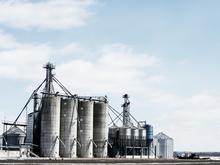 Почти два гектара земли в р.п. Коченево отдали нефтяной компании