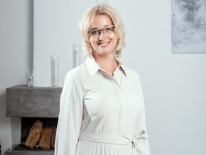 Елена Меркулова, PIR Expo: «Выставки — это ключ к восстановлению экономики»
