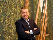 Инвестиции — 8 млн евро. Heineken в Нижнем Новгороде запускает новую линию баночного пива