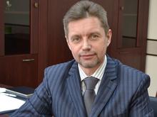 Назначен министр соцполитики. Им стал экс-управляющий нижегородского фонда соцстраха