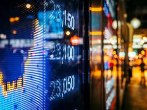Как минимизировать риски при участи в IPO?