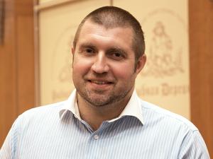«Новая приватизация в России будет подковерной передачей предприятий в узком круге»