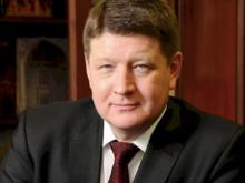 Мэрия Екатеринбурга погасит кредиты скандального застройщика-банкрота