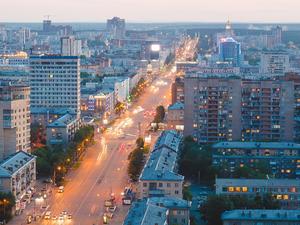 Жители Челябинска второй день остаются без популярного маршрута из-за забастовки водителей