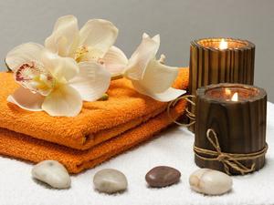 Не дорогой массаж, а качественная подушка. Четыре реальных способа заботиться о себе