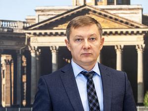 Банк «Санкт-Петербург»: «Мы ни на день не остановили работу по ВЭД во время пандемии»