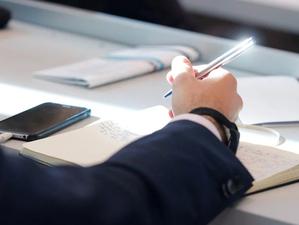 Филиалы центра «Мой бизнес» появились в 20 районах Нижегородской области
