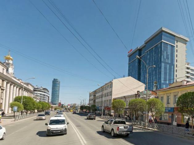 «Пошли на риск». Застройщик модных апартаментов купил землю в центре города под гостиницу