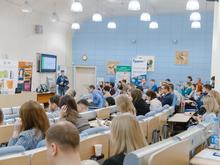 VII Сибирский Форум Ритейл будущего — 2020 (Online формат) 28 октября 2020 Новосибирск