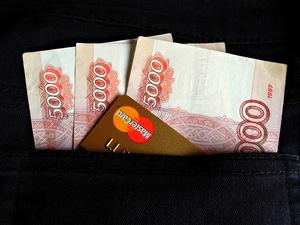 «Зарплата на старте от 150 тыс.». Самые высокооплачиваемые вакансии Нижнего Новгорода