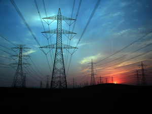 Новый генеральный директор МЭС Сибири займется развитием сетей для промышленности