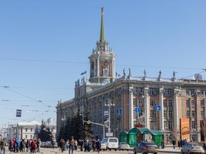 Вопрос на 60 млн руб. Счетная палата обвинила мэрию в неэффективных расходах на пиар