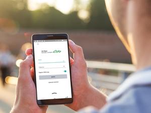 Будущее уже наступило: вход в приложение по голосу и платежи по фото