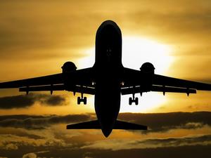 AZUR открывает прямые рейсы из Новосибирска в Турцию