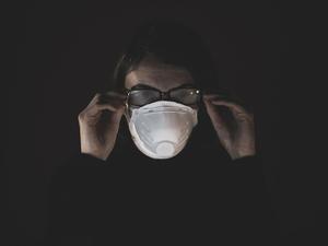 За сутки — 234 новых случая. Число нижегородцев, заразившихся COVID, превысило 34 тысячи
