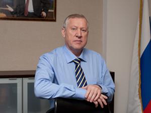 Евгений Тефтелев в суде признал вину в получении взяток
