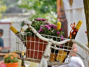 Россияне показали неожиданный потребительский оптимизм. Такого не было 5 лет