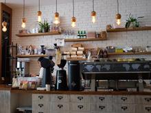 Началось производство против кафе одного из ТЦ Калининского района