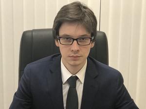 Ставка на молодость. Глеб Никитин назначил нового зампредседателя правительства