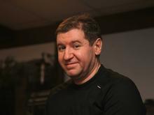 «Это абсурд». Нижегородскому бизнесмену и основателю храма ЛММ предъявлено обвинение