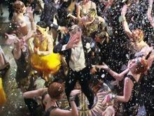В Челябинске появится ночной клуб для VIP c членством за $1000 в год