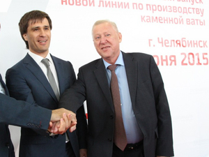 Руслан Гаттаров подает в суд на Евгения Тефтелева из-за показаний экс-мэра в суде