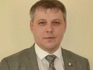 Нижегородский район снова без главы. С поста ушел Александр Вовненко