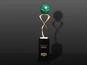 Как выбирают «Человека года — 2020». Список экспертов и номинаций