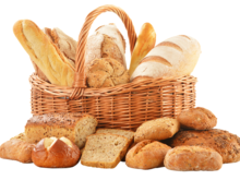 Красноярские хлебопеки показали ростовчанам уникальный йодовый жмых