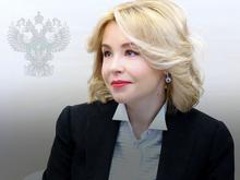 Светлана Радионова встретится с красноярскими экоактивистами после суда