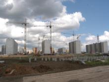 В Челябинске достроят проблемный ЖК «Радуга», где квартир ждут почти 300 дольщиков
