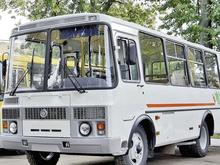 На Бору мужчина расстрелял автобус. Следственный комитет сообщает о трёх жертвах