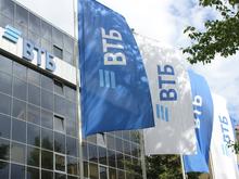 Клиентопоток в офисах ВТБ снизился почти на 20%